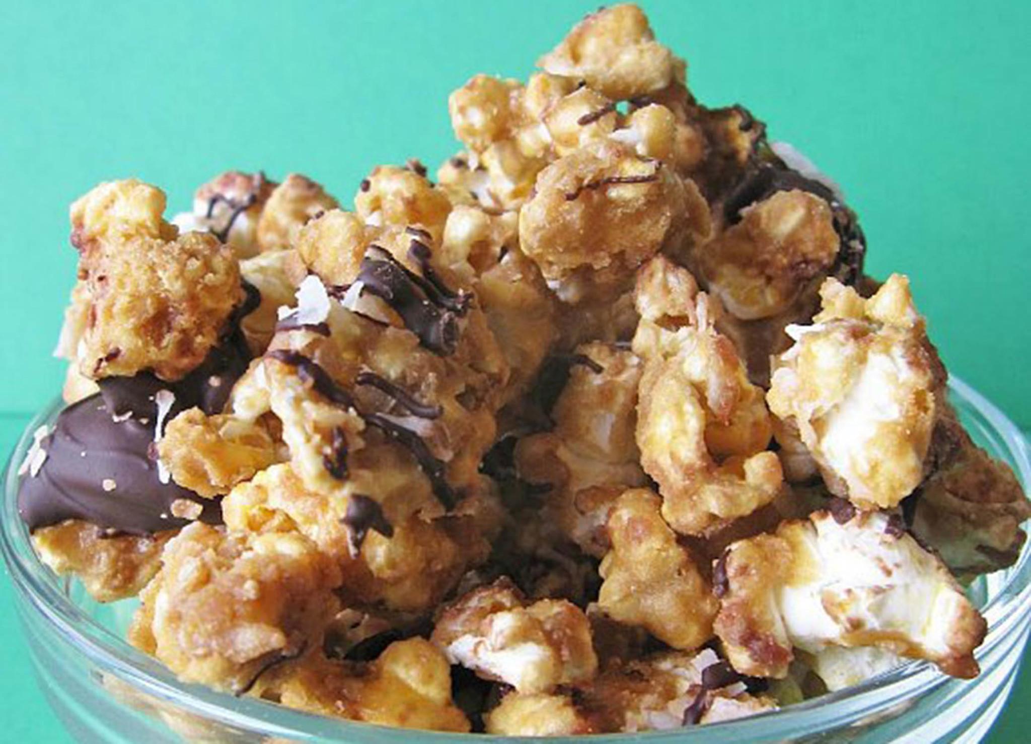 samoa-popcorn12