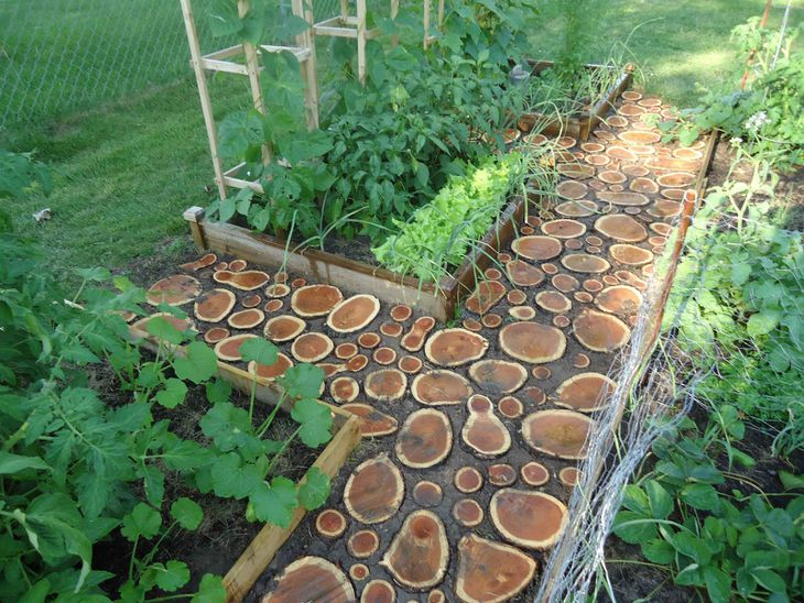 stunning walkway designs to spruce up your yard very best home slab home designs. beautiful ideas. Home Design Ideas