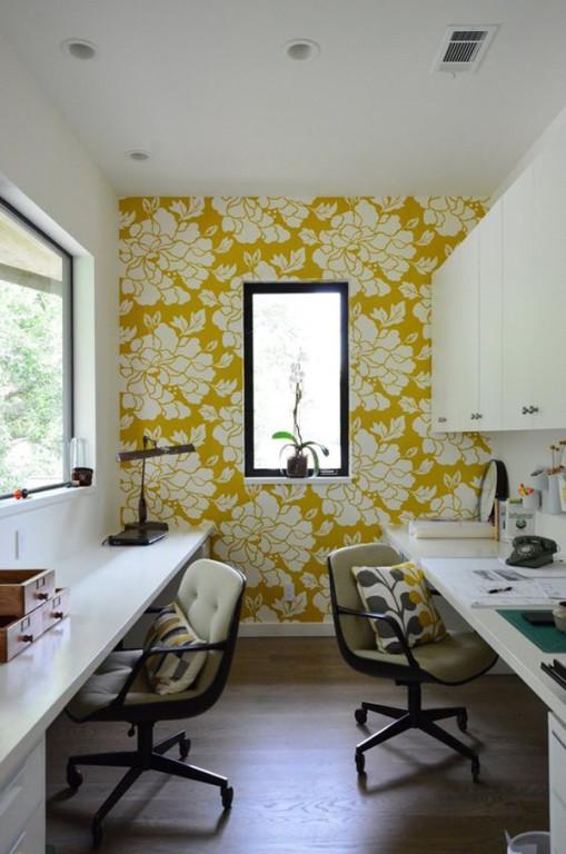 office-desk-wallpaper-design