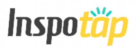 InspoTap