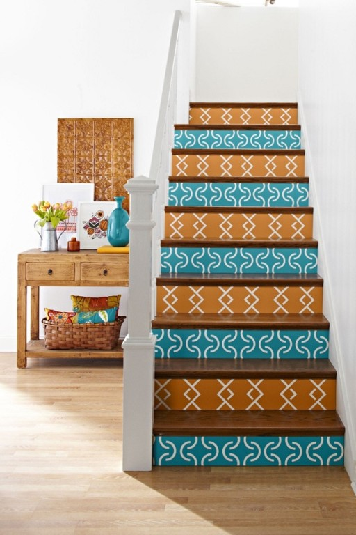 Staircase-5