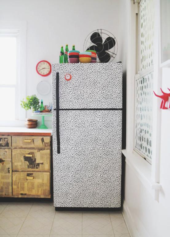 fridge-682