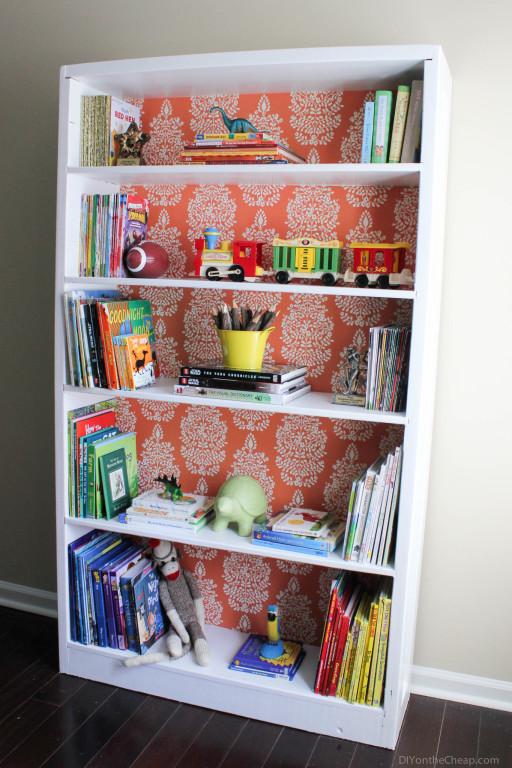 bookcase-makeover-17