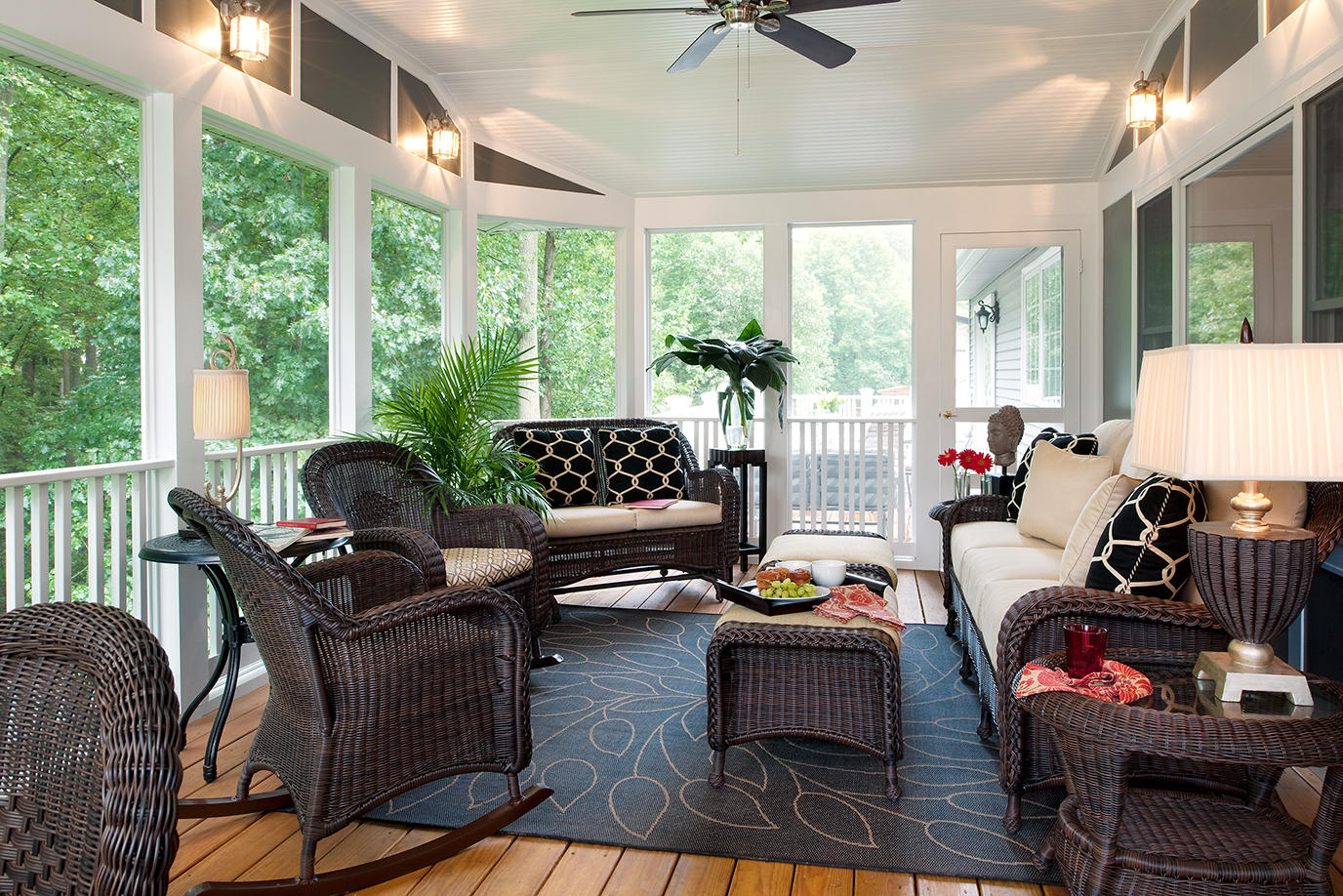 4 no equity home improvement loans that will fund your remodel no equity home improvement loans