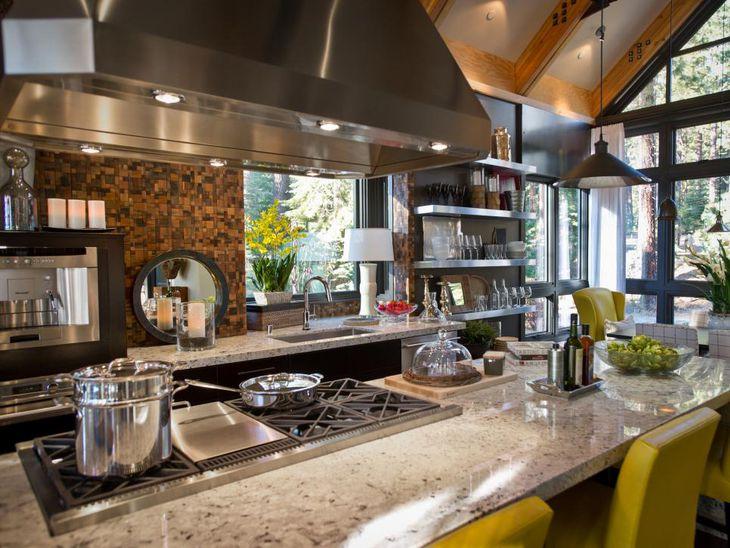 Kitchen Backsplash Richmond Va unique backsplash ideas. unique kitchen backsplash ideas unique