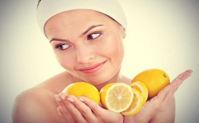 home-remedies-for-cystic-acne3-lemon-juice