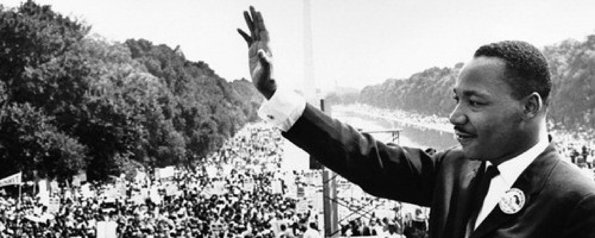 Black History Month Quotes 35 Inspiring Quotes That Celebrate The Message Of Black History
